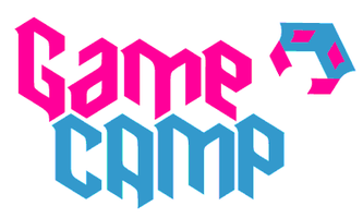 GameCamp6
