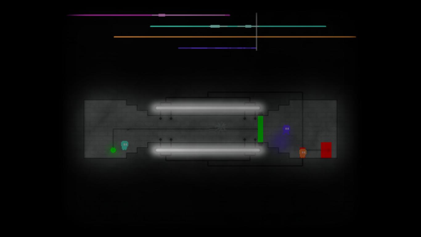 Screenshot_03