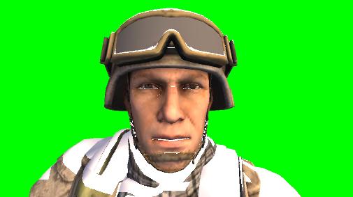 soldier_4