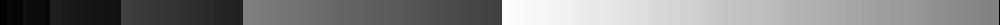 sort_gray_hilbert