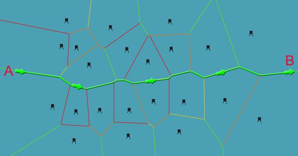 Voronoi_diagrams_for_AI-9-voronoi_safe_path