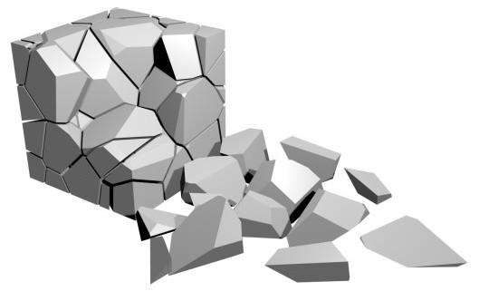 fracturedcube-e1358120248710