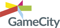gamecity-logo-grey