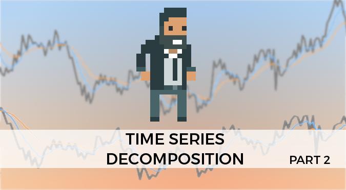 timeseriesdecomposition