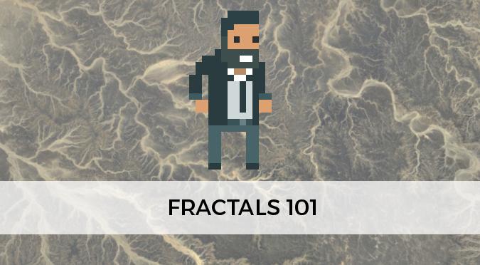 fractals1