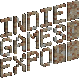 Indie Games Expo