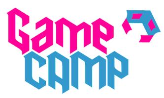 GameCamp6