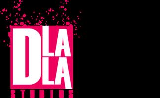 DolbyDlala