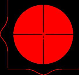 Gaussian - Copy - Copy