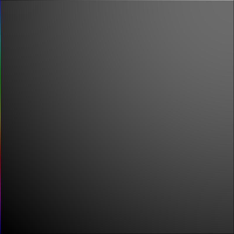gradient_hsv