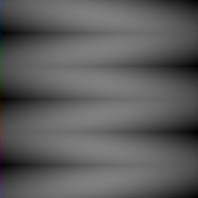 gradient_rgb
