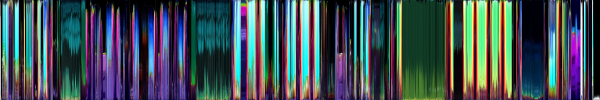 colours_FEZ_600