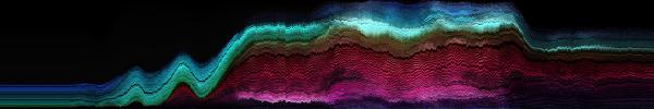 colours_StillTime_600