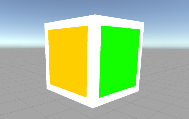 Impossible Geometry: Non-Euclidean Cubes - Alan Zucconi