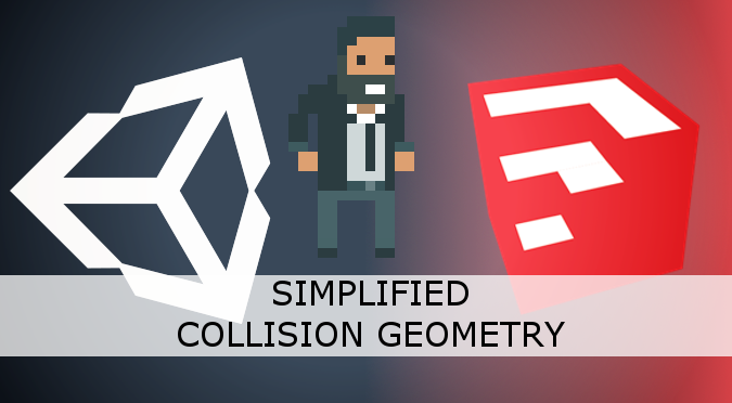 Unity Disable Collision
